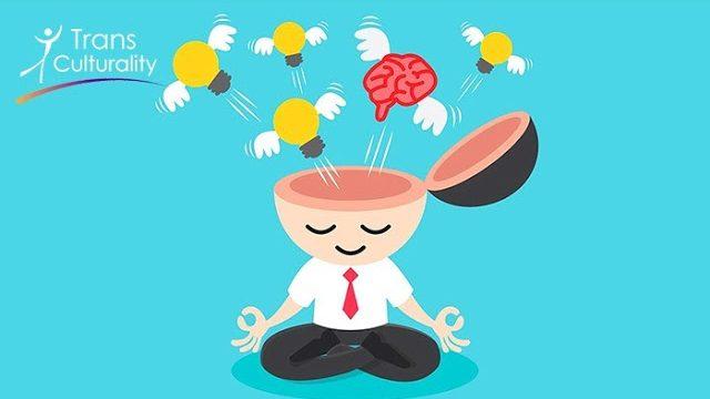 Psicología y Negocios: dos palabras que rara vez aparecen juntas