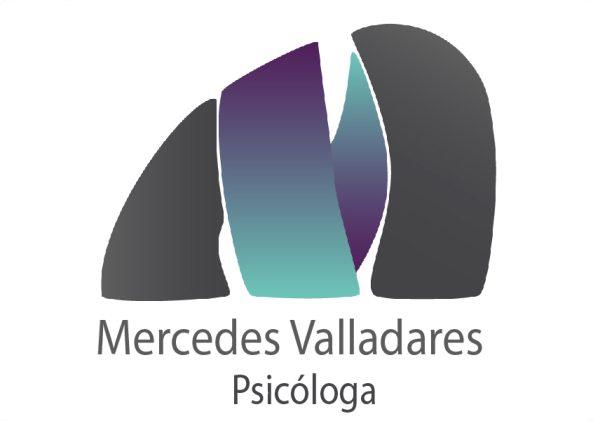 Mercedes Valladares