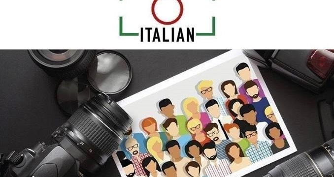Feeling Italian – Sentirse Italianos