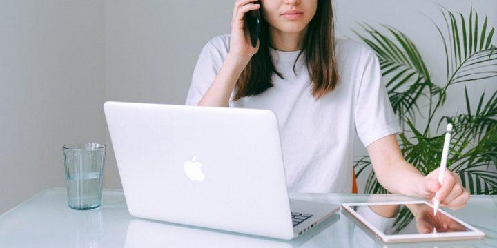 ¿Crees que una persona de Facebook puede llamarte sin tener ninguna interacción previa contigo?
