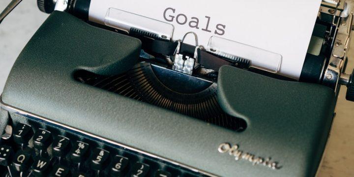 El poder que te da cumplir tus objetivos