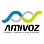 Clientes-Asociación-Internacional-Amigos-de-la-Voz