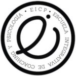 Clientes-Eicpschool-Mercedes-Valladares