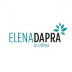 Clientes-Elena-Dapra-Mercedes-Valladares