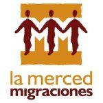 Clientes-Fundación-La-Merced-Mercedes-Valladares