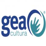 Clientes-Gea-Cultura-Mercedes-Valladares-Pineda