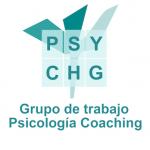 Clientes-Grupo-de-Trabajo-Psicología-Coaching-Mercedes-Valladares
