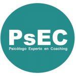 Clientes-Psicólogo-Experto-en-Coaching