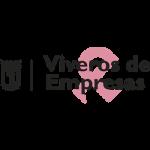Clientes-Viveros-de-Empresas-Mercedes-Valladares-Pineda