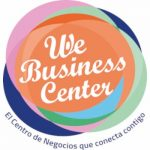 Clientes-we-business-center-Mercedes-Valladares-Pineda
